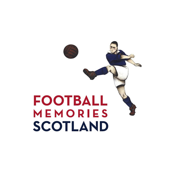 Football Memories Scotland