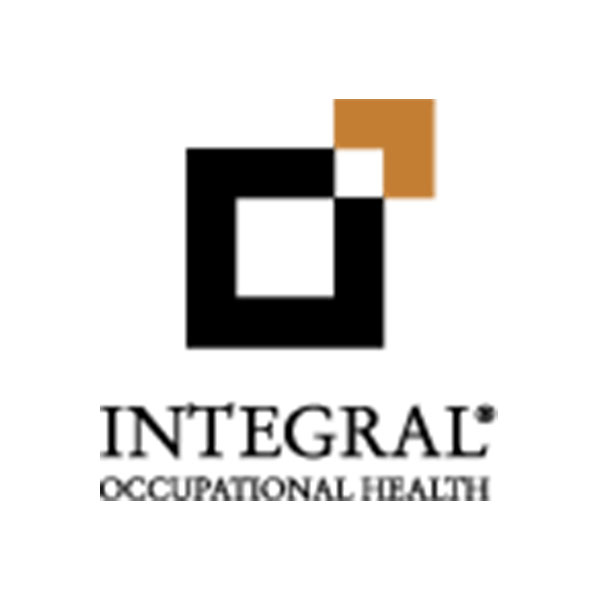 Integral Occupational Health