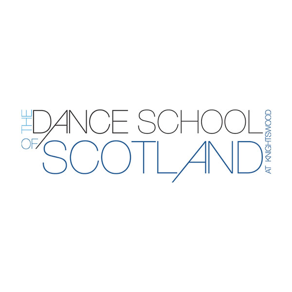 Dance School of Scotland