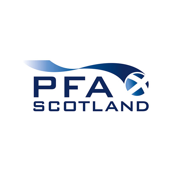 Scottish PFA